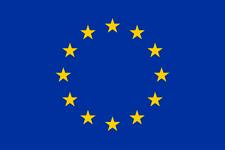EU Bandera